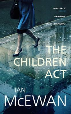 THE CHILDREN ACT PB