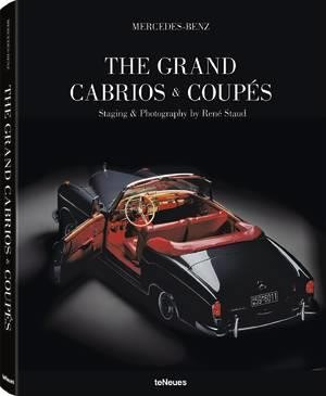 THE GRAND CABRIOS AND COUPES HB