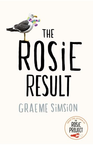 THE ROSIE RESULT TPB