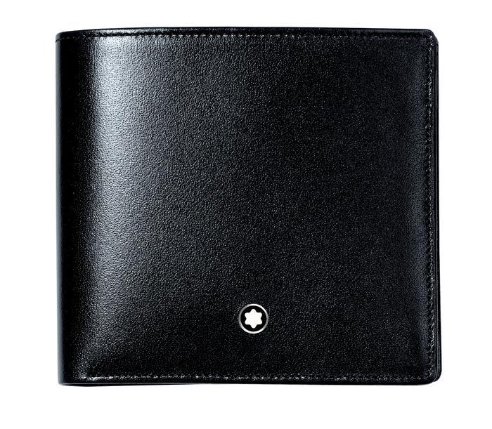 77be2af792 Πορτοφόλια - Πιάστρες - Θήκες καρτών